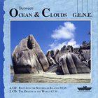 G.E.N.E. - Between Ocean & Clouds CD1