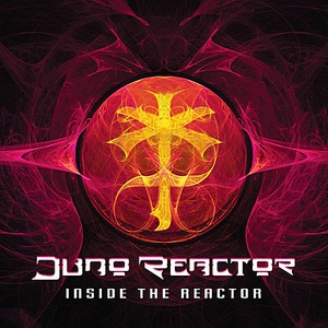 Inside The Reactor