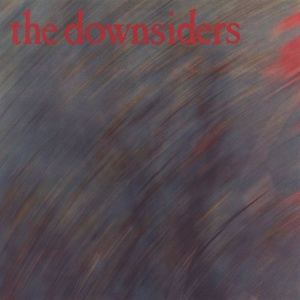 The Downsiders (Vinyl)