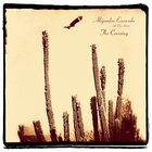 Alejandro Escovedo - The Crossing (With Don Antonio)