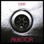 Rejector
