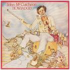 John McCutcheon - Howjadoo (Vinyl)