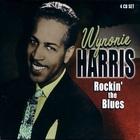 Rockin' The Blues CD4