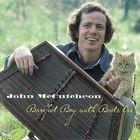 John McCutcheon - Barefoot Boy With Boots On (Vinyl)