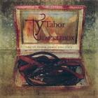 Tacklebox CD1