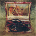 Tacklebox CD2