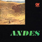 Andes (Vinyl)