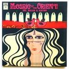 Mosaic Of The Orient (Näi, Buzuk & Guitar) (Vinyl)