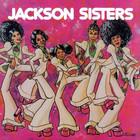 Jackson Sisters (Vinyl)