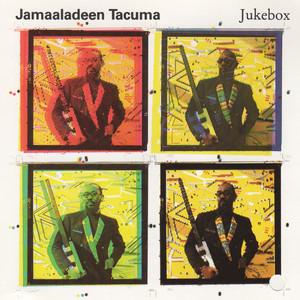 Jukebox (Vinyl)