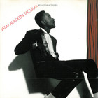 Jamaaladeen Tacuma - Renaissance Man (Vinyl)