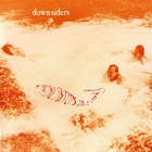 The Downsiders - All My Friends Are Fish