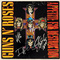 Guns N' Roses - Appetite For Destruction (Super Deluxe Edition) CD3