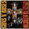 Guns N' Roses - Appetite For Destruction (Super Deluxe Edition) CD4