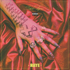 Raye - Side Tape