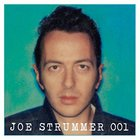 Joe Strummer 001 CD1