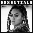 Beyoncé - Essentials