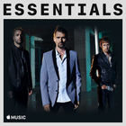 Muse - Essentials