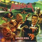 Improper Burial (EP)