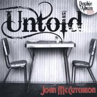 John McCutcheon - Untold CD1