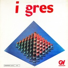 I Gres (Vinyl)
