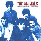 The Animals - Absolute Animals 1964-1968