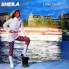 Little Darlin' (Vinyl)