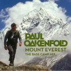 Mount Everest CD2