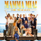 VA - Mamma Mia! Here We Go Again (Original Motion Picture Soundtrack)