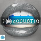 VA - Ministry Of Sound: I Love Acoustic CD1