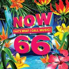 VA - Now That's What I Call Music Vol. 66!