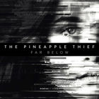 The Pineapple Thief - Dissolution