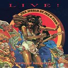 Ike & Tina Turner - World Of Ike & Tina
