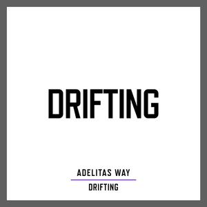 Drifting (CDS)