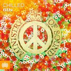 VA - Chilled 60S - Ministry Of Sound CD1