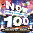 VA - Now That's What I Call Music!, Vol. 100 CD1