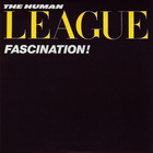 The Human League - Dare! + Fascination! (Remastered 2012) CD2