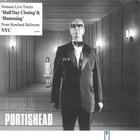 Portishead - Over 2