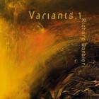 Variants.1