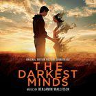 The Darkest Minds (Original Motion Picture Soundtrack)