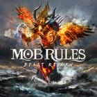 Mob Rules - Beast Reborn CD1