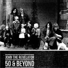 50 & Beyond - Volume 1 & Volume 2 CD1