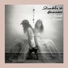 Stumbler's Business