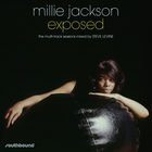 Exposed: The Multi-Track Sessions Mixed By Steve Levine