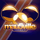 Deadmau5 - Mau5Ville: Level 1