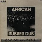 Bim Sherman - African Rubber Dub