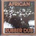 Bim Sherman - African Rubber Dub Vol. 3