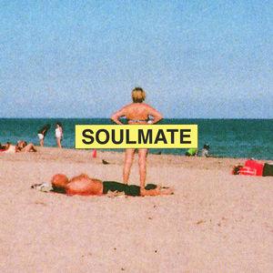 Soulmate (CDS)