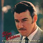 Slim Whitman - I'm A Lonely Wanderer CD3