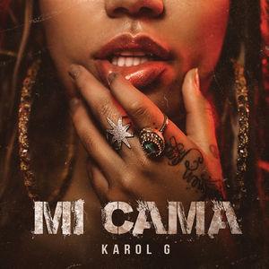 Mi Cama (CDS)